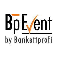 BP_Event_by_Bankettprof_mit-Rand
